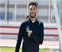أحمد ناجي عن عمر صلاح: «واد راجل وشخصيته قوية».. فيديو