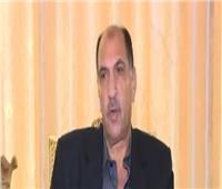 رئيس الاتحاد العام للمصريين في الخارج يلتقي بقيادات وزارة الهجرة