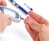 مرضى السكر معرضون بدرجة أكبر للإصابة بتليف الكبد القاتل