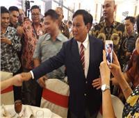 إندونيسيا : مرشح رئاسي يعتزم الطعن على نتيجة الانتخابات