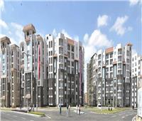 المجتمعات العمرانية: إعفاء الوحدات السكنية والإدارية من غرامات التأخير