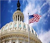 الكونجرس يطالب ترامب بالبقاء في سوريا