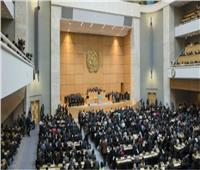 إشادة مصرية بالدعم الفني من منظمة الصحة العالمية للمبادرات الرئاسية
