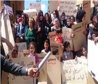 لبنان: مشروع قانون لتمكين المرأة المتزوجة بأجنبي من نقل جنسيتها إلى أبنائها