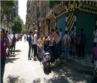 أمهات مصر: شكاوى من تفاوت الاسئلة بين الإلكتروني والورقي