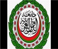 أبو الغيط يدين محاولة الحوثيين استهداف مكة المكرمة بصواريخ باليستية