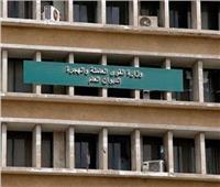 مكاتب التمثيل العمالي حصلت 168 مليون جنيه مستحقات مالية للعمالة المصرية