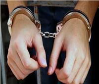 تجديد حبس طالبة وأستاذ جامعي لترويج شائعات حول خطف طالبة بجامعة أسيوط
