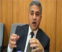 محلية النواب تطالب الحكومة ببيان عن التمويل الذاتي لكل المحافظات