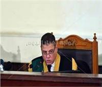تأجيل محاكمة «المعزول» و٢٣ آخرين في «التخابر مع حماس» لـ28 مايو
