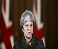 رئيسة وزراء بريطانيا تعلن تقديم اتفاق جديد للخروج من الاتحاد الأوروبي