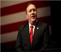 وزير الخارجية الأمريكي: إيران قد تكون وراء الاعتداءات التي وقعت في الخليج