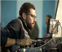 أحمد المرسي يفوز بجائزة التميز من الجمعية الاسترالية للمصورين