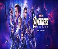 عرض «Game of thrones» يؤثر على إيرادات الجزء الأخير من «avengers»