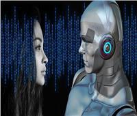 الإمارات الأولى إقليميا في الجاهزية للذكاء الاصطناعي للحكومات