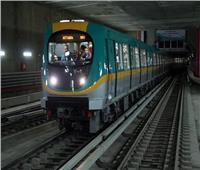 6 قطارات إضافية وخط ساخن.. «المترو» يستعد للعشر الأواخر من رمضان