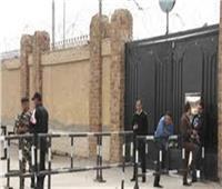 الأربعاء.. النطق بالحكم على 70 متهمًا بـ«لجان المقاومة الشعبية بكرداسة»