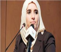 """""""سيدات القمر"""" للعمانية جوخة الحارثي تفوز بجائزة مان بوكر 2019"""