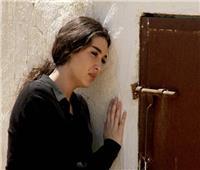 أحداث الليلة من مسلسلات رمضان| مي عز الدين فيدار المسنين.. وياسمين صبرى تنتقل للقاهرة