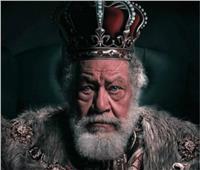 عشاق «الملك لير» في انتظاره ثانى أيام العيد