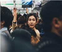 تطبيق مجاني للهواتف الذكية في اليابان لكشف المتحرشين بالمترو