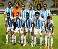 صافرة تونسية لإدارة مباراة بيراميدز والنجوم بالدوري