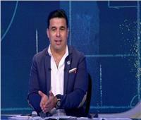 أمم إفريقيا 2019| خالد الغندور يهاجم أجيري بسبب قائمة المنتخب