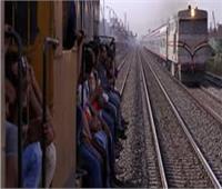 فيديو| قبل العيد.. 10 تحذيرات من وزارة النقل لركاب القطارات