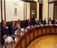 الحكومة توافق على إعادة تشكيل مجلس إدارة هيئة ميناء دمياط