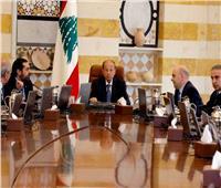 وزير لبناني: الاحتجاجات الشعبية على الموازنة جاءت بناء على معلومات غير دقيقة