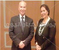 مصر للتأمين التكافلي: نستهدف المشروعات الصغيرة والمتوسطة ومتناهية الصغر