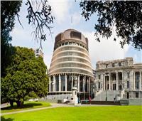مغتصب داخل برلمان نيوزلندا.. والمعارضة: «استدعوا الشرطة»