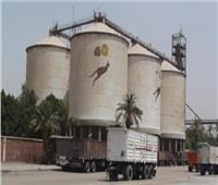 تراجع أرباح مطاحن «مصر العليا» بنسبة 20%