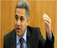 «السجينى» يطالب بإعادة هيكلة وتطوير هيئة نقل الركاب بالإسكندرية