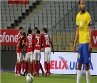مُدرب الأهلي أبرز لاعبي «القلعة الحمراء» ارتداء لقميص الدراويش