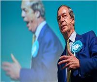 «هدايا فخمة وتمويل سري».. البرلمان الأوروبي يحقق مع زعيم حزب «بريكست»