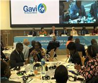 الصحة: تعاون مع المنظمات الدولية لدعم المنظومة الصحية بمصر وأفريقيا
