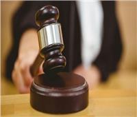 تأجيل محاكمة المتهمين بـ«حسم 2 ولواء الثورة» لـ 29 مايو