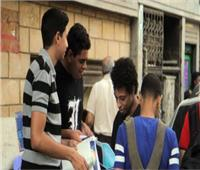 تعليم أسيوط: أداء امتحان الجغرافيا بـ«التابلت» دون مشاكل