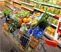 فيديو| لا تتسوق الطعام وأنت جائع.. تعرف على السبب