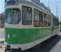 زكريا: خطة لإعادة هيكلة النقل العام بالإسكندرية