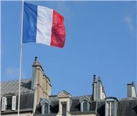 فرنسا: ينبغي بحث مزاعم استخدام أسلحة كيماوية في سوريا