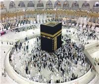 إقبال متزايد على «عمرة رمضان» في أيام العشر الأواخر