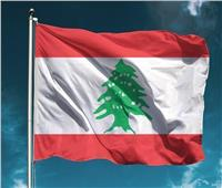 حكومة لبنان تعتزم عقد جلستها النهائية لبحث الميزانية الجمعة