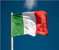 إطلاق سراح رجل إيطالي ظل مسجونا في سوريا لنحو 3 سنوات