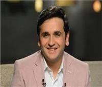 مصطفى خاطر: «الزعيم» أسطورة الكوميديا..وأشرف عبد الباقي «أستاذ»