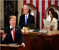 رئيسة مجلس النواب: تعطيل العدالة والتستر جريمة يمكن أن تؤدي لعزل ترامب