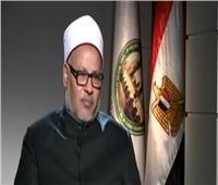 الهدهد: سيدنا محمد أول من أنصف غير المسلمين