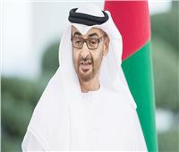 ولي عهد أبوظبي: الإمارات تعمل على ضمان حرية الملاحة بالمنطقة