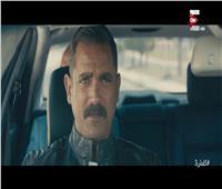 أمير كرارة يمسك بأول خيوط الإيقاع بهشام سليم في «كلبش 3»